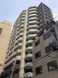 平成26年5月建築のマンションです!