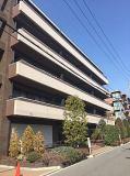 平成12年3月建築 総戸数37戸