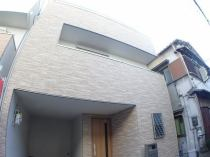 外観(平成29年7月建築)