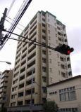 ルイシャトレ豊中少路駅前の外観写真