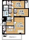 京阪中之島線【なにわ橋】駅から徒歩5分!