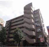 昭和57年1月建築