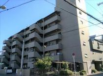 昭和60年11月建築