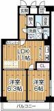 昭和57年10月建築