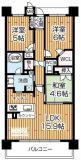 23階建てのマンションです!!
