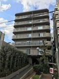 昭和55年10月建築