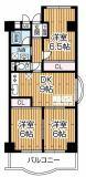 8階建てのマンションです!!