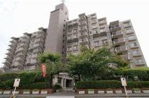 昭和53年7月建築