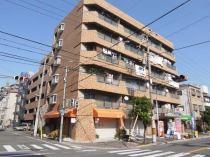 昭和48年7月建築
