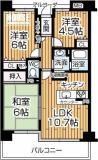 大阪メトロ境筋線【北浜】駅から徒歩5分