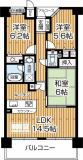 外観(平成10年9月建築)
