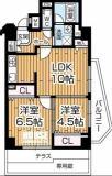 9階建てのマンションです!!