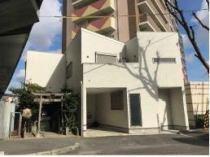山田市場戸建の外観写真