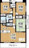 11階建てのマンションです!!