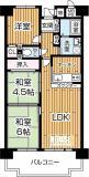 昭和61年3月建築