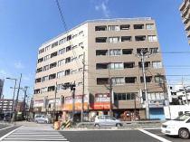 昭和48年5月建築!