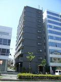 外観(平成12年9月建築)