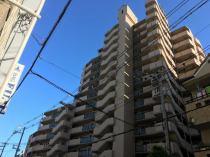 外観(平成10年建築)