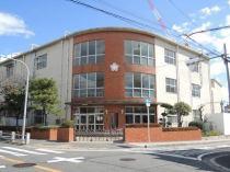 南桜塚3丁目一戸建て