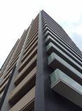 21階建てのマンションです!!