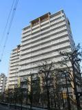 外観(平成10年3月建築)