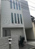 平成28年5月建築の築浅物件