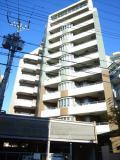 外観(2003年5月建築)