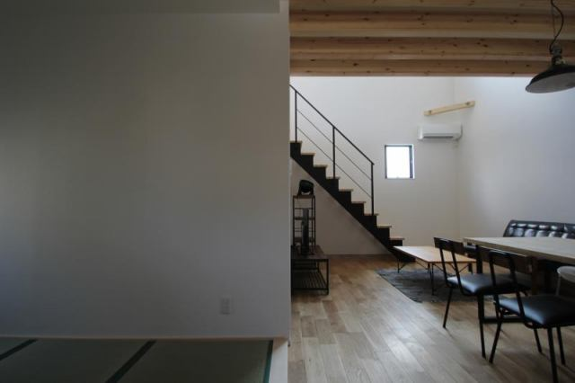注文住宅で新築一戸建てを目指してみませんか。