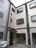 北伊丹4丁目 中古テラス(4戸1)
