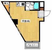 ロイヤルハイツ武庫之荘