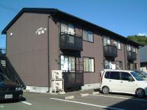 コアロード桜町