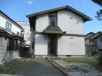 名須川町売地