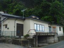 駒木町佐々木様貸家の外観写真
