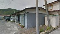 寿荘の外観写真