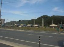 鵜住居町第16地割佐藤様借地の外観写真