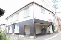 MANOR SHINOMURAⅡ