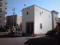 福寿草の外観写真