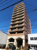 ライオンズマンション本町通第3 504の外観写真