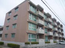 YNT第1マンション
