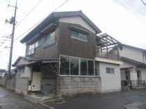 灘町貸家(奥田)