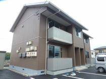 Masahiro House(マサヒロハウス)