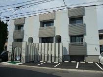 Apartment HAMANOGI