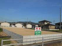 倉敷市東塚2丁目