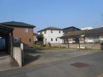 倉敷市東塚3丁目