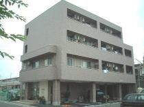 NMB.B新倉敷