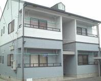 楠田アパート
