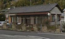 小寺邸の外観写真