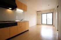 ホワイトマンション八反田の外観写真