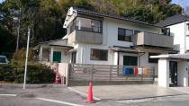 KURUMAZA HOUSE