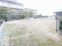 西大寺浜 土地 4